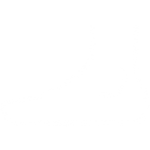 foot-side-view-outline